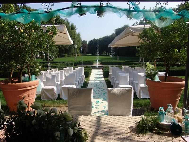 82e79c294425 Matrimonio Rito Civile