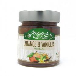 Marmellata di Arance &...