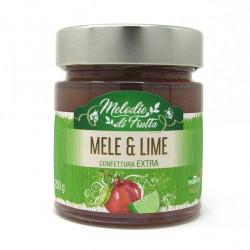 Confettura extra di Mele &...